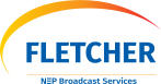 Fletcher Group - NEP Broadcast Services